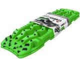 GROEN - GREEN Tred Pro rijplaten sandboards twistim
