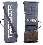 TRED PRO BAG: draagtas voor 1100 en PRO rijplaten - zandplaten + overige materialen_