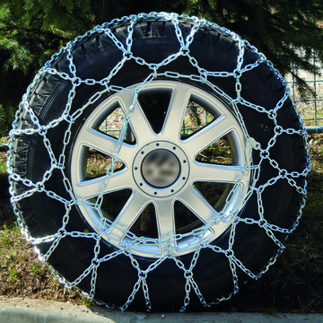 VERIGA PROFI FORST 16 mm 320 sneeuwkettingen Off Road
