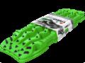 TRED-PRO-4x4--4WD-rijplaten-zandplaten-fel-groen