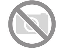 KOALA CREEK® aangepast bevestigingsmateriaal voor daktent